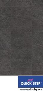 EXQ 1550 Черный сланец