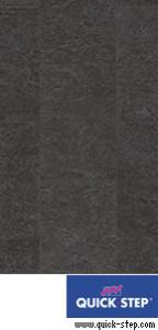 EXQ 1551 Черный сланец галакси