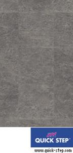 EXQ 1552 Темный сланец