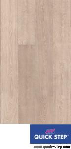 LPU 1285 Доска белого винтажного дуба
