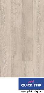 LPU 1396 Доска светлого винтажного дуба