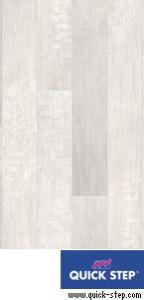 LPU 1507 Доска дуба пасифик