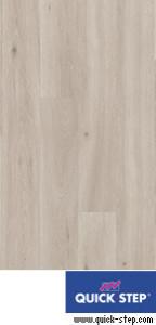 LPU 1660 Доска фламандского светлого дуба