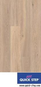 LPU 1661 Доска фламандского дуба
