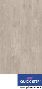 LPU 1663 Доска дуба натурального темная