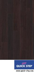 МАР 1306 Доска дубовая черная