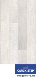 МАР 1507 Доска дуба пасифик