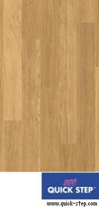 MAR 896 Доска натурального дуба