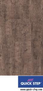 QSG 049 Доска дуба почтенного серого