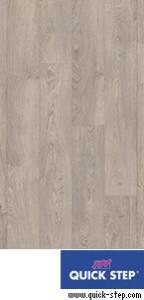 QSM 040 Дуб старинный светло-серый