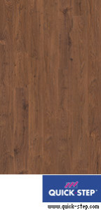 RIC 1429 Дуб белый коричневый