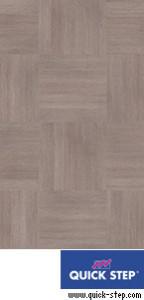 TU 1298 Плитка серая линованная