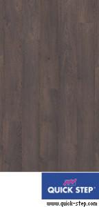 UE 1389 Доска дуба темного старинного