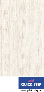 UF 1235 Сосна белая затертая
