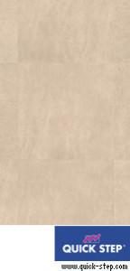 UF 1401 Плитка кожаная светлая