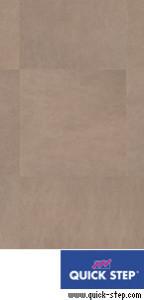UF 1402 Плитка кожаная темная