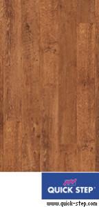 UF 861 Доска дуба antique