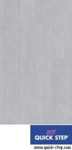 UFW 1537 Утренний голубой дуб