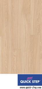 UFW 1538 Дуб белый промасленный