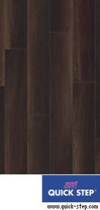 UFW 1540 Мореный дуб