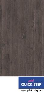 UVG 1393 Дуб рустикальный серый