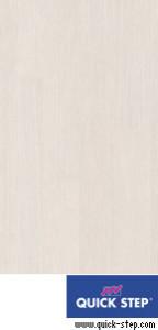UW 1535 Утренний бежевый дуб