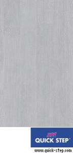 UW 1537 Утренний голубой дуб