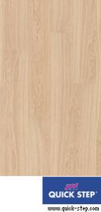 UW 1538 Дуб белый промасленный