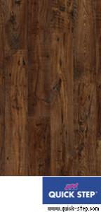 UW 1542 Реставрированный темный каштан