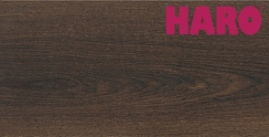 Дуб Дымчатый Агатовый