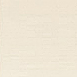 17 Белый клен, кортекс