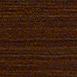 19 Орех каналетто, кортекс